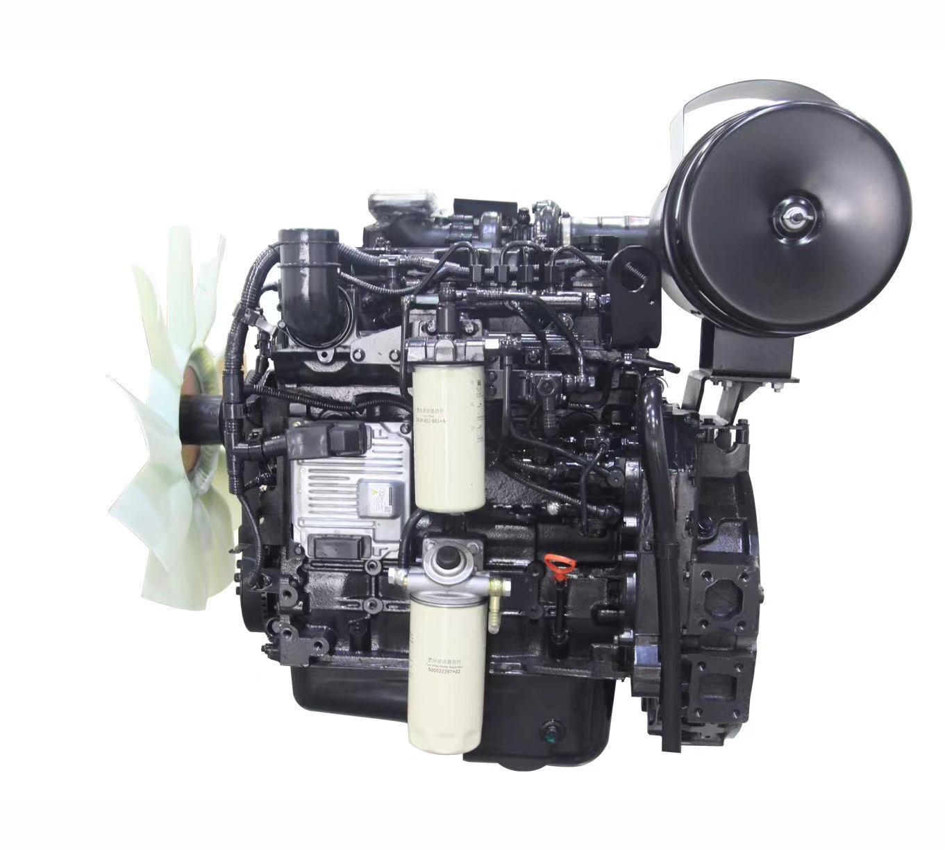 K4N/K7N系列