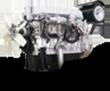 原装发电机组系列