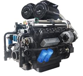 K29G系列